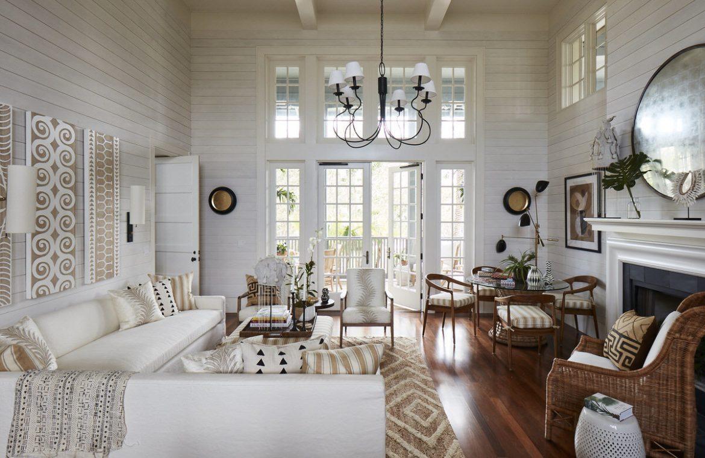 alessandra branca Alessandra Branca: 10 Amazing Interior Design Projects 10 3
