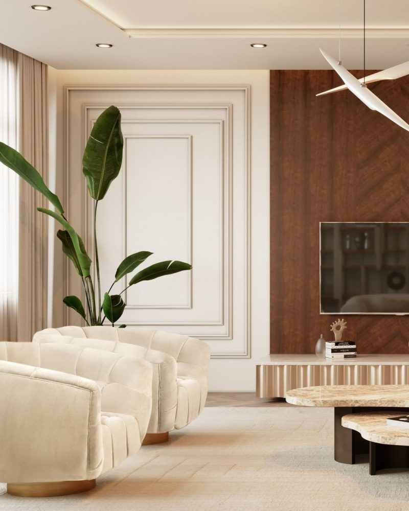 living room ideas 18 Living Room Ideas And Essentials 17