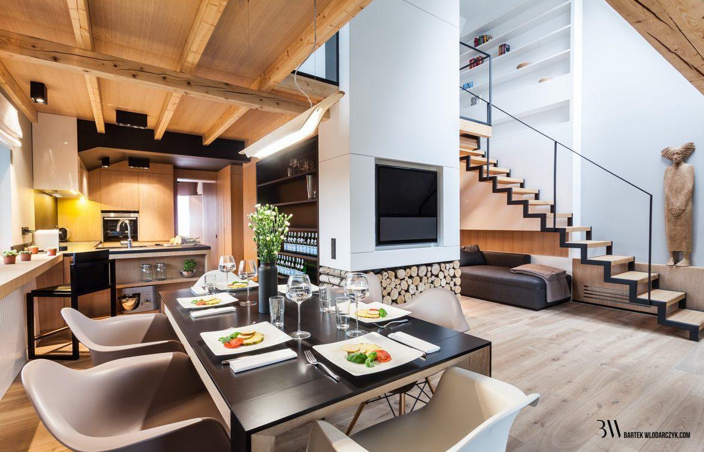Bartek Wlodarczyk Architekt: The Best Projects bartek wlodarczyk architekt Bartek Wlodarczyk Architekt: The Best Projects 2 10