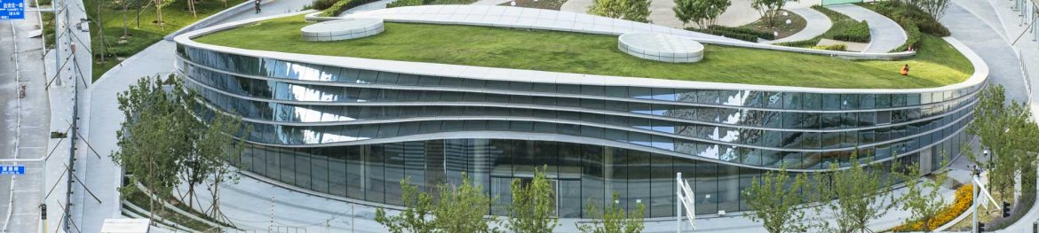 aecom AECOM: The Best Projects 2 11