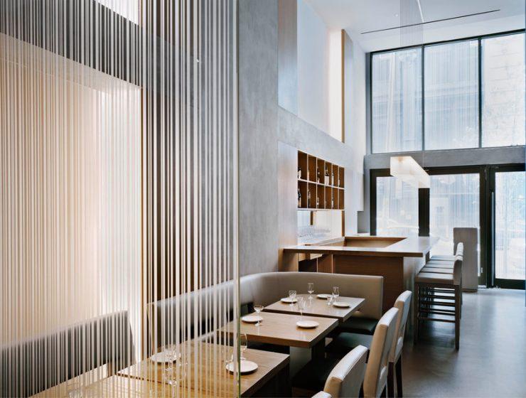 stephanie goto Stephanie Goto: 10 Design Projects 2 15 740x560