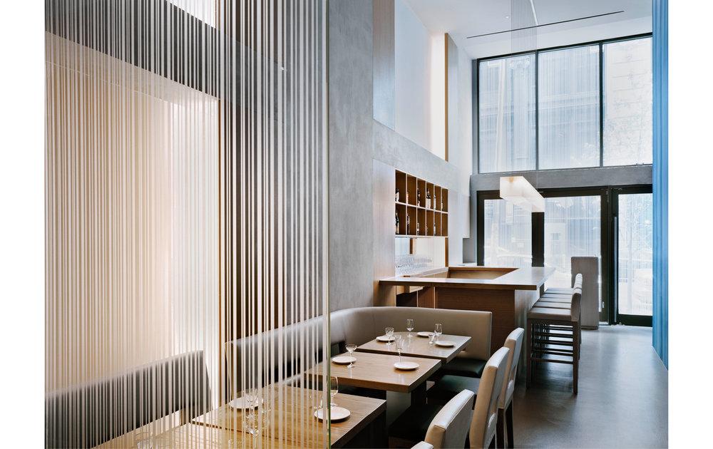 stephanie goto Stephanie Goto: 10 Design Projects 2 15