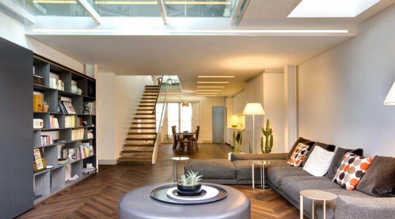 Bentheim London: 10 Amazing Projects bentheim london Bentheim London: 10 Amazing Projects 2 18