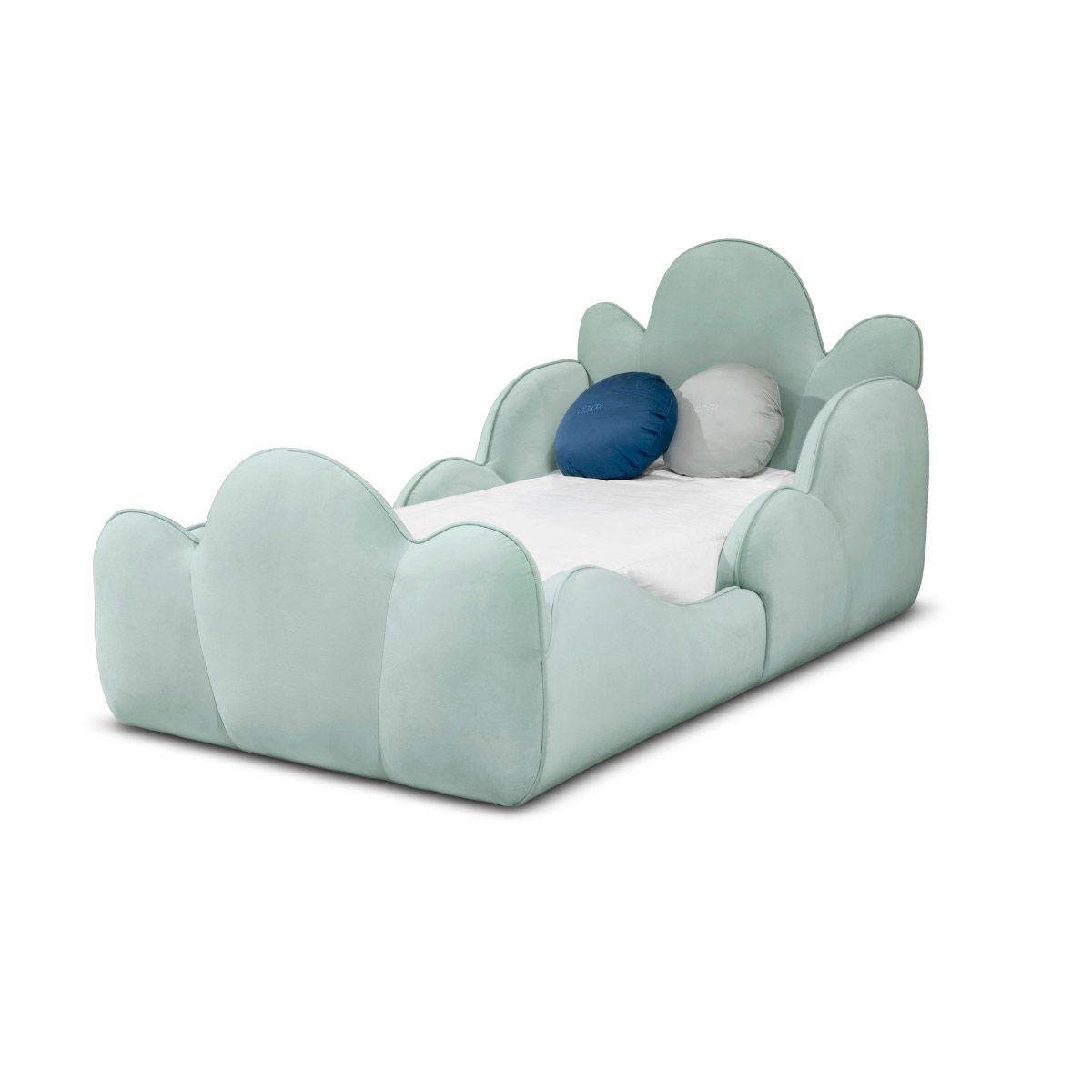 Kids Furniture: Special Discounts Only This Week! kids furniture Kids Furniture: Special Discounts Only This Week! 2 19