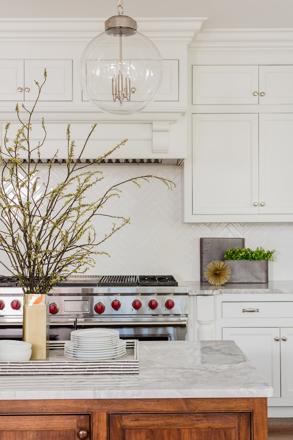 The Best Projects By Nicole Hogarty Designs nicole hogarty designs The Best Projects By Nicole Hogarty Designs 2 4