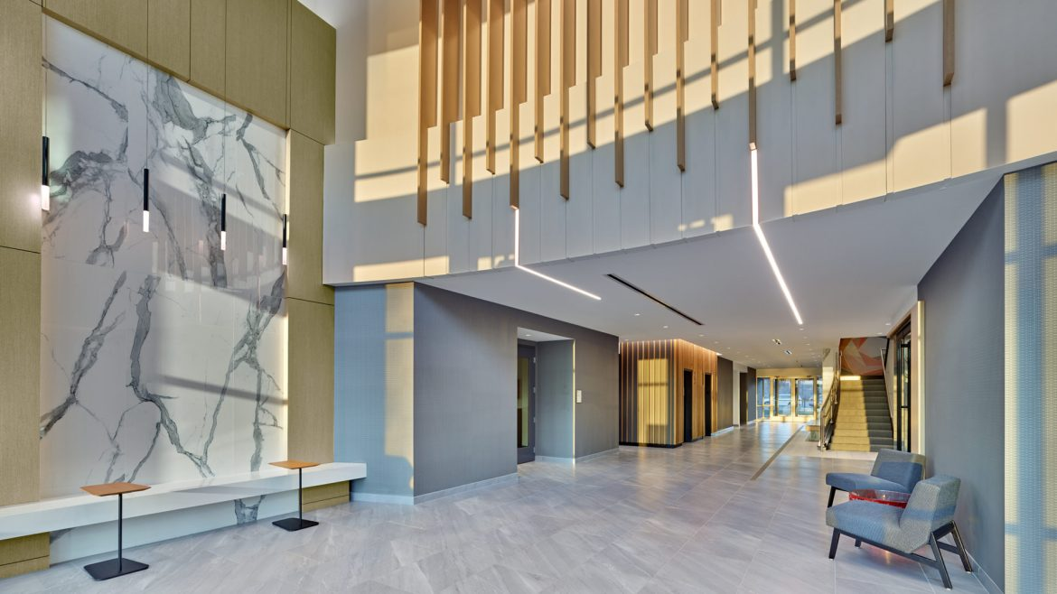 norr group NORR GROUP: The Best Projects 2 5
