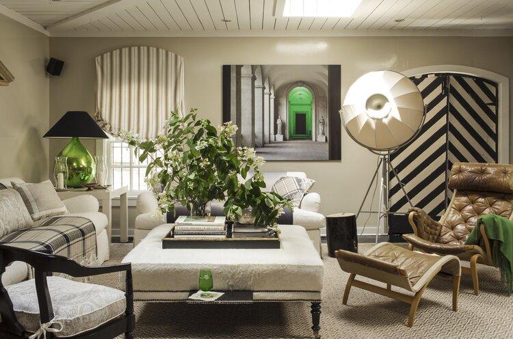 alessandra branca Alessandra Branca: 10 Amazing Interior Design Projects 2