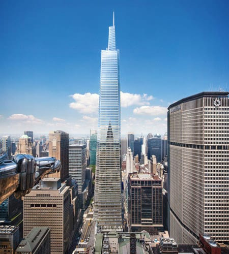 aecom AECOM: The Best Projects 3 12