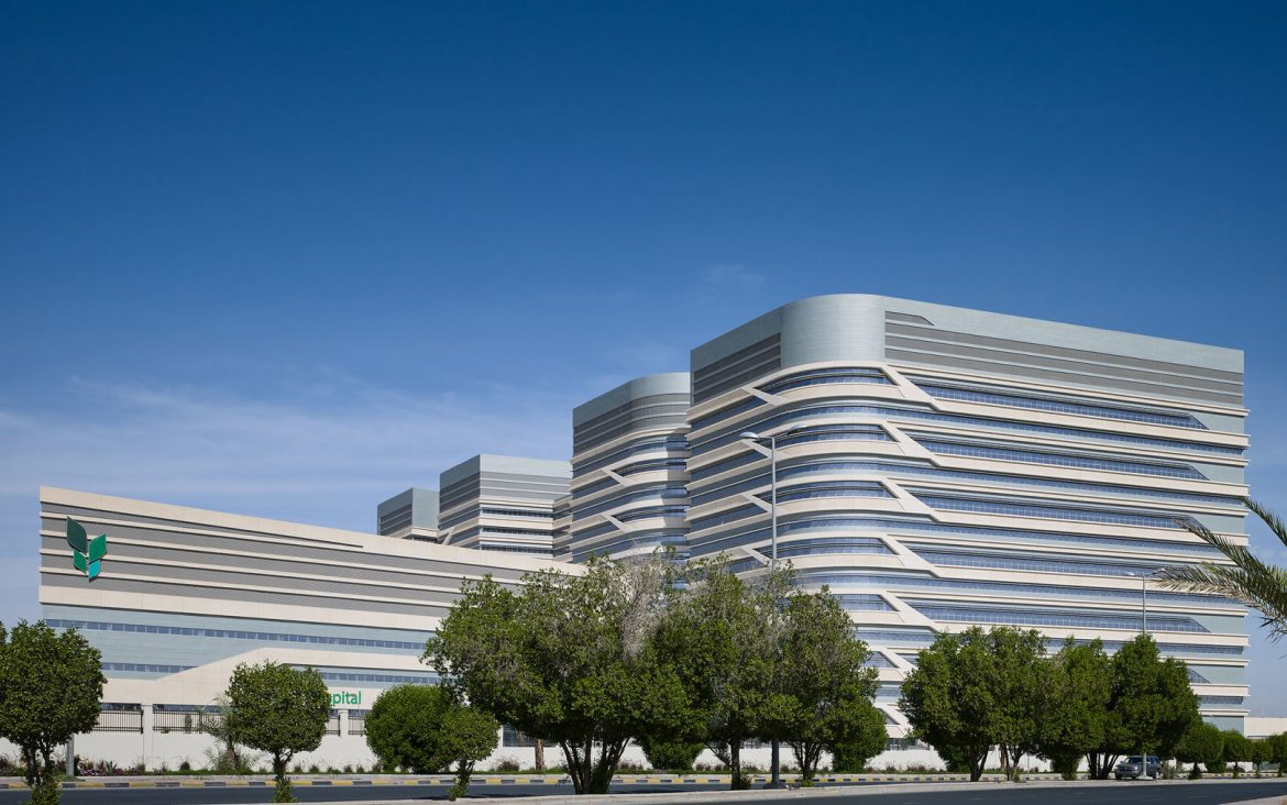 smithgroup The Best Projects By SmithGroup 3 15