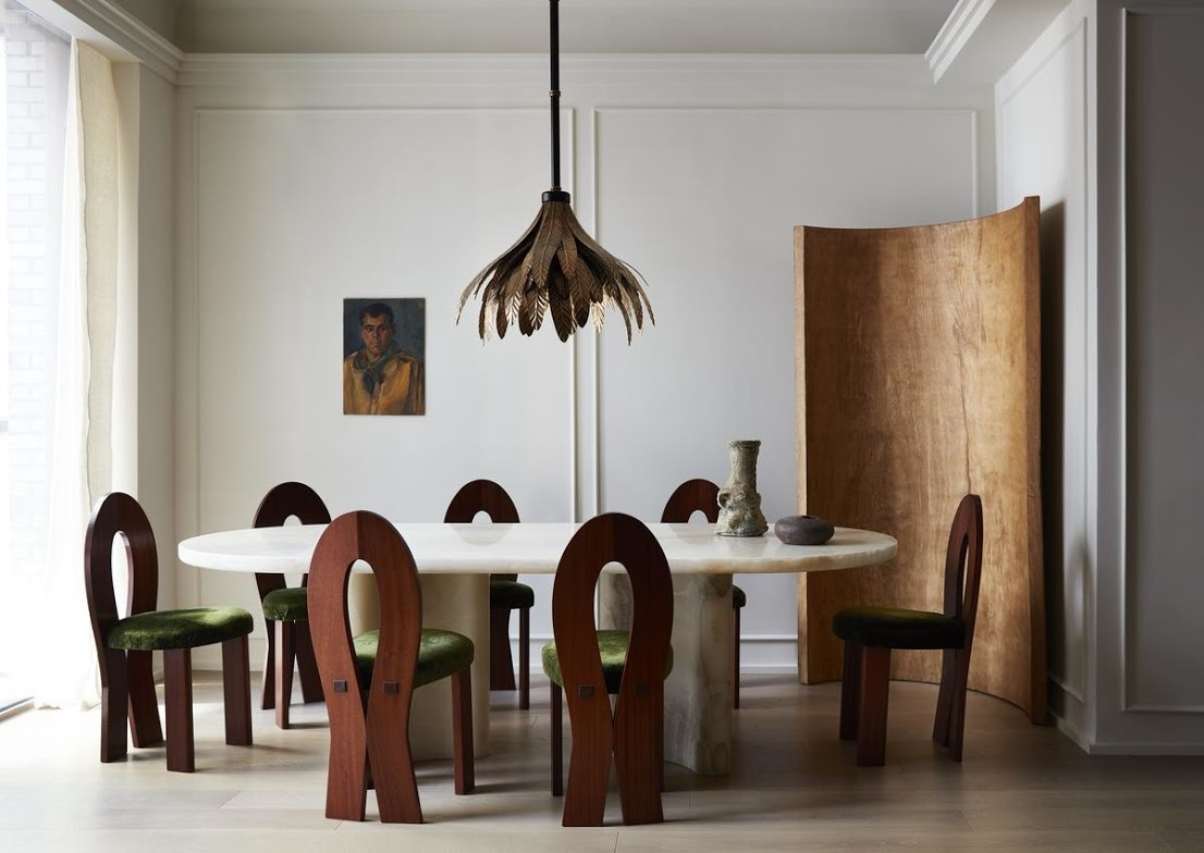 studio giancarlo valle The Best Design Projects By Studio Giancarlo Valle 3 18