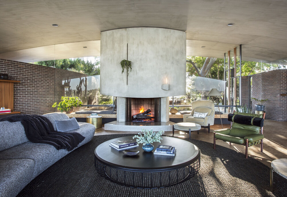 bestor architecture Bestor Architecture: The Best Projects 3 2