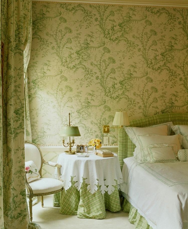 Alessandra Branca: 10 Amazing Interior Design Projects alessandra branca Alessandra Branca: 10 Amazing Interior Design Projects 3 4