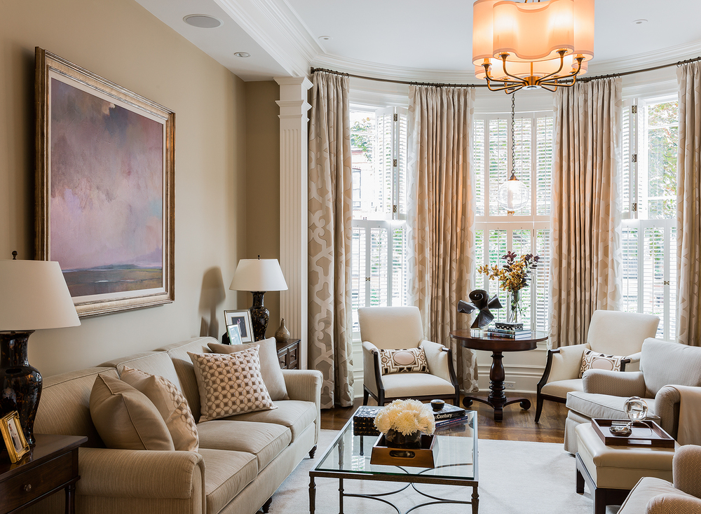 The Best Projects By Nicole Hogarty Designs nicole hogarty designs The Best Projects By Nicole Hogarty Designs 3