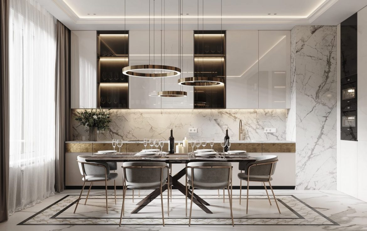 interer architects Exclusive Interview With Interer Architects 32951BF5 F57C 43BE BB92 2B541E2154AD 1536x966 1