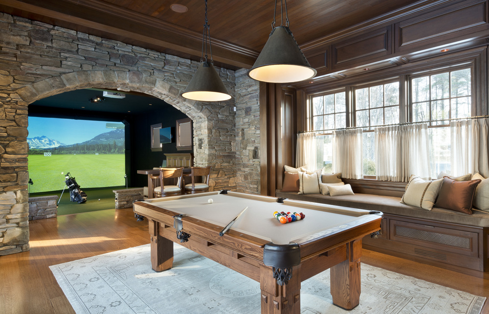 The Best Projects By Nicole Hogarty Designs nicole hogarty designs The Best Projects By Nicole Hogarty Designs 4 1