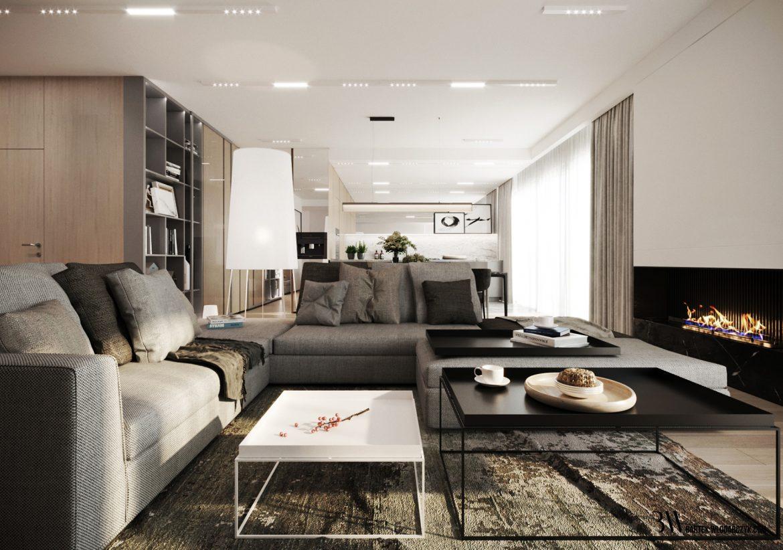 Bartek Wlodarczyk Architekt: The Best Projects