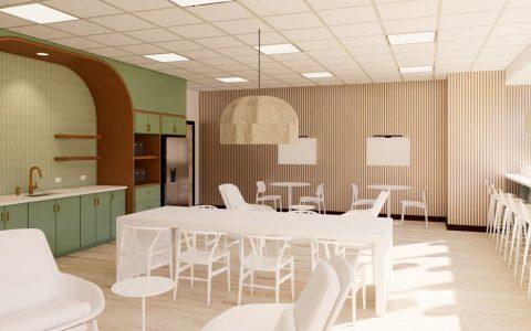 bergmeyer Bergmeyer: 10 Amazing Projects 4 12 480x300