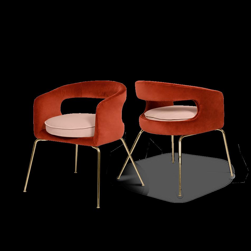 restaurant decor ideas Restaurant Decor Ideas: For A Ultimate Design Experience 4 3