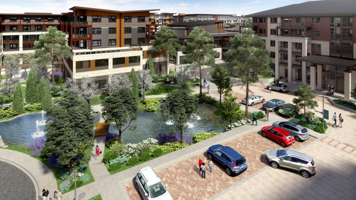norr group NORR GROUP: The Best Projects 4 5