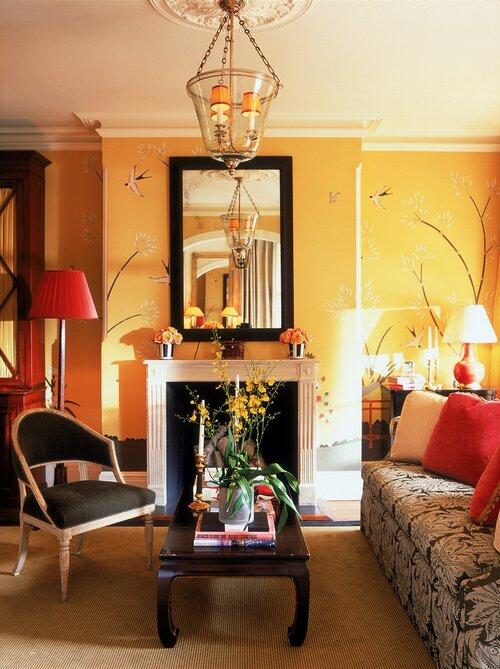 alessandra branca Alessandra Branca: 10 Amazing Interior Design Projects 4