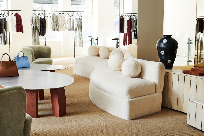 studio giancarlo valle The Best Design Projects By Studio Giancarlo Valle 5 17