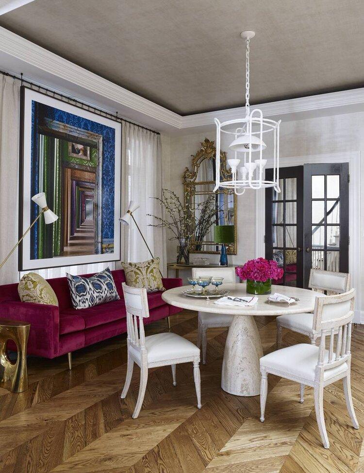 alessandra branca Alessandra Branca: 10 Amazing Interior Design Projects 5 3