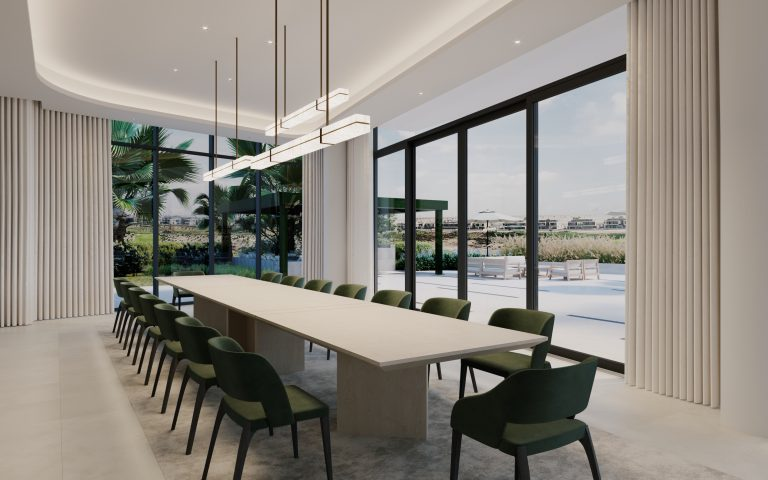 alix lawson Discover The Best Projects By Alix Lawson 5 7