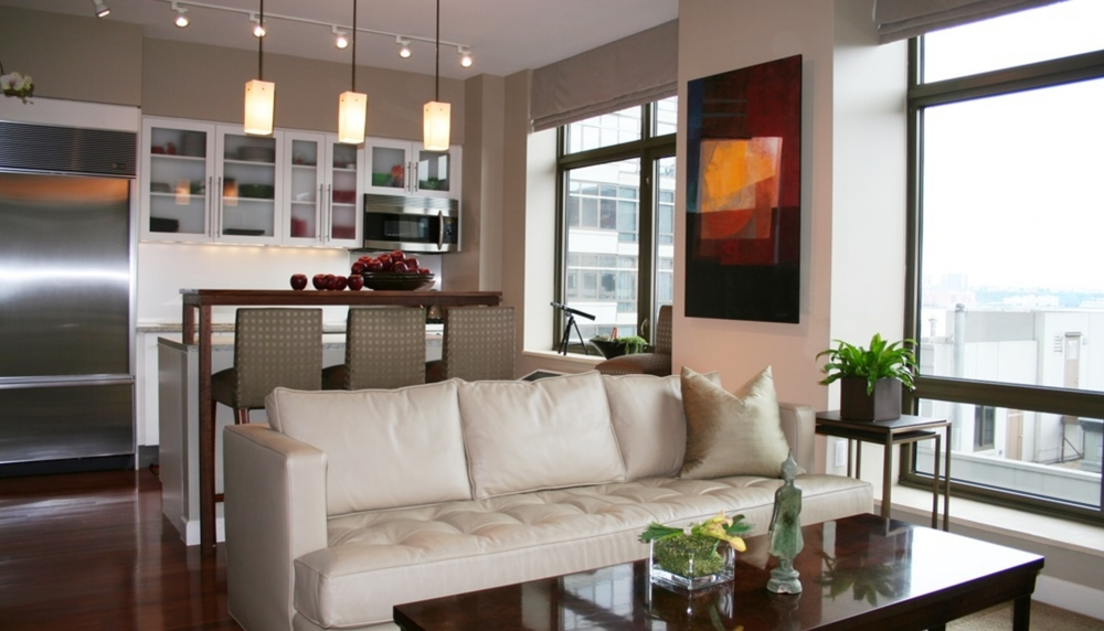 nicole hogarty designs The Best Projects By Nicole Hogarty Designs 5