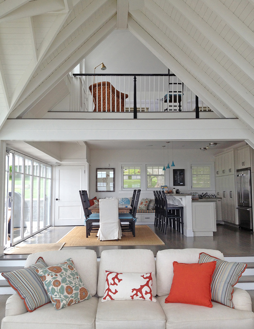 janine dowling Janine Dowling: 10 Amazing Design Projects 6 1