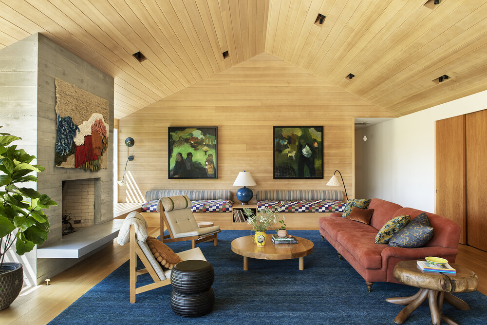 bestor architecture Bestor Architecture: The Best Projects 6 2