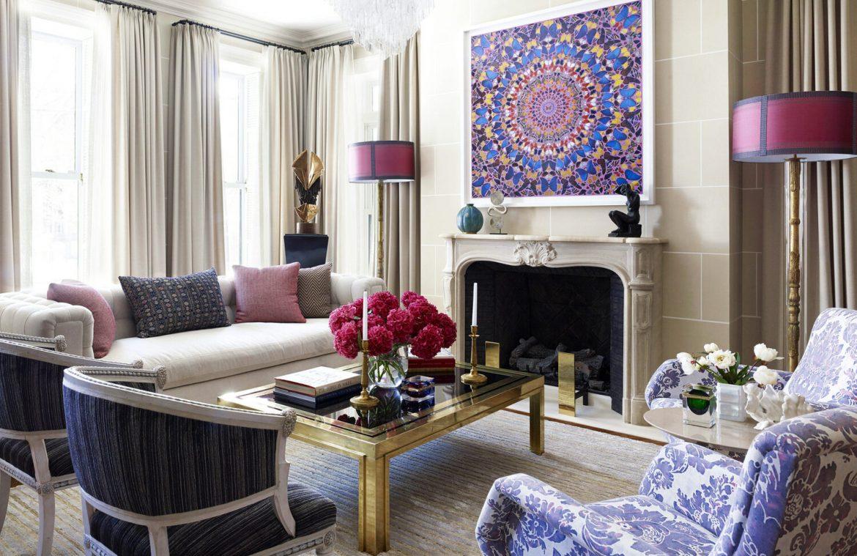 Alessandra Branca: 10 Amazing Interior Design Projects alessandra branca Alessandra Branca: 10 Amazing Interior Design Projects 6 4