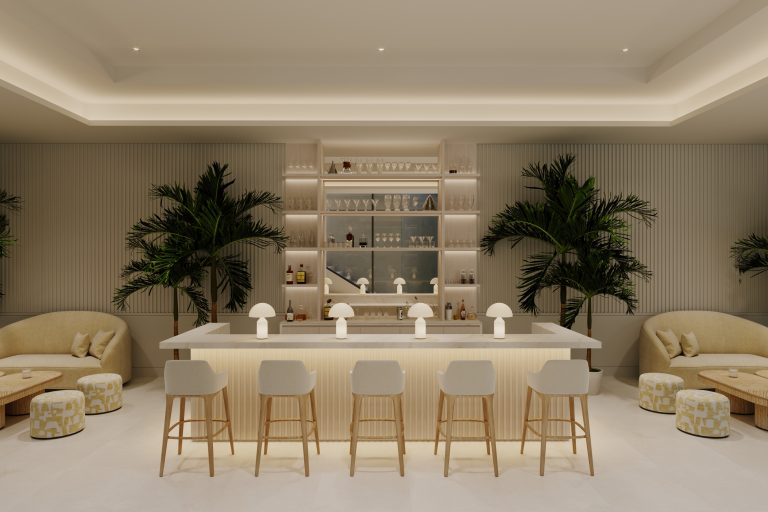 alix lawson Discover The Best Projects By Alix Lawson 6 7