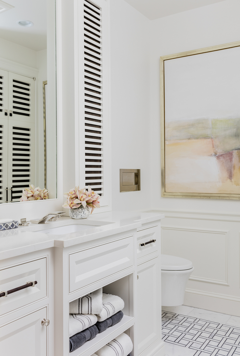 nicole hogarty designs The Best Projects By Nicole Hogarty Designs 6