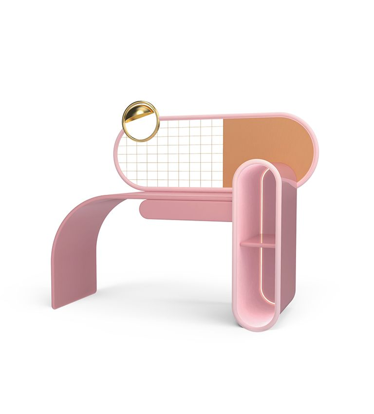 kids furniture Kids Furniture: Special Discounts Only This Week! 7 15