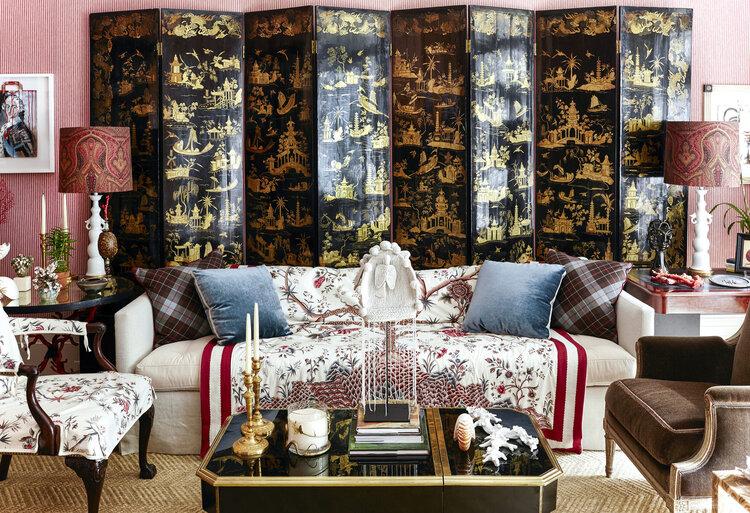 alessandra branca Alessandra Branca: 10 Amazing Interior Design Projects 7 3