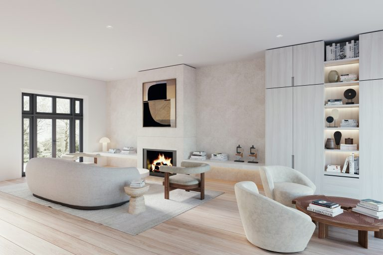 alix lawson Discover The Best Projects By Alix Lawson 7 6