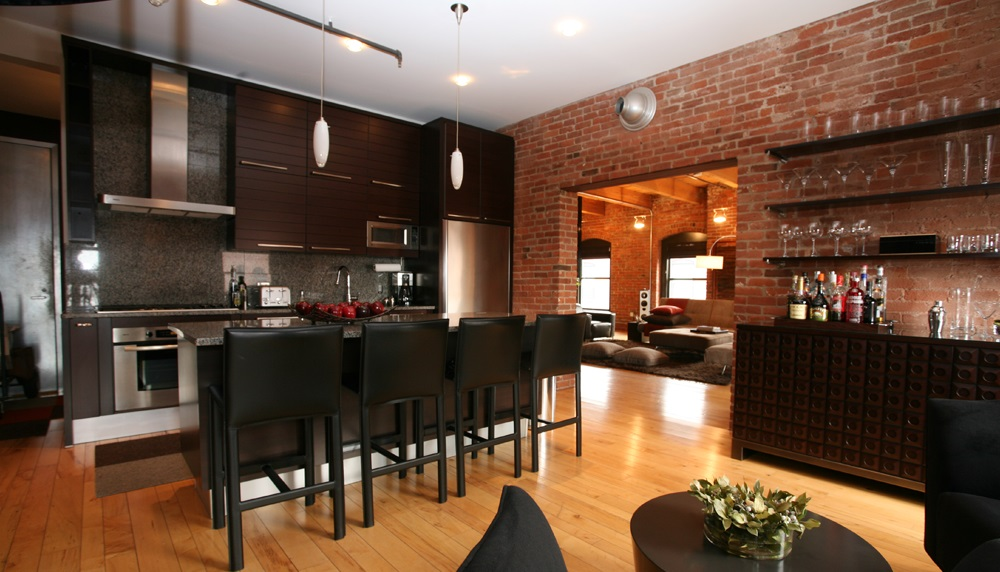 nicole hogarty designs The Best Projects By Nicole Hogarty Designs 7