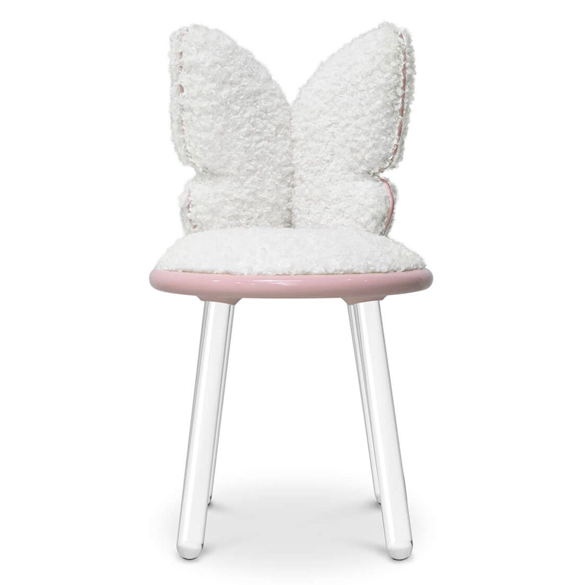 kids furniture Kids Furniture: Special Discounts Only This Week! 8 15