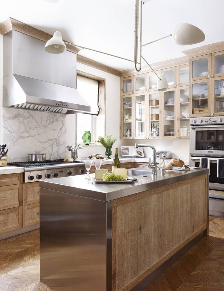 Alessandra Branca: 10 Amazing Interior Design Projects alessandra branca Alessandra Branca: 10 Amazing Interior Design Projects 8 3