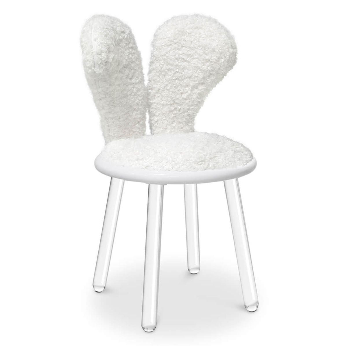 kids furniture Kids Furniture: Special Discounts Only This Week! 9 14