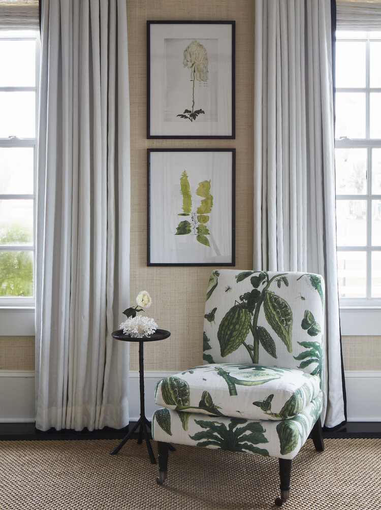 alessandra branca Alessandra Branca: 10 Amazing Interior Design Projects 9 3