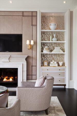 ferris rafauli Ferris Rafauli: Discover The Best Interior Design Projects Ancaster MstrBedroom 008 300x450 1