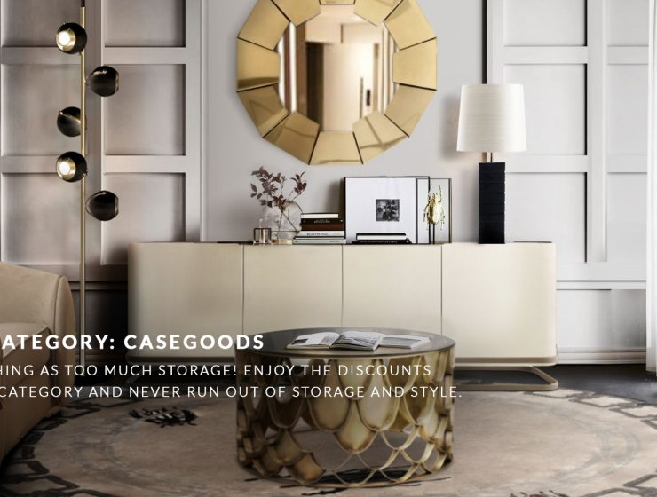 casegoods pieces Casegoods Pieces: Special Discounts Only This Week! BANNER LOJA ONLINE W23 740x560