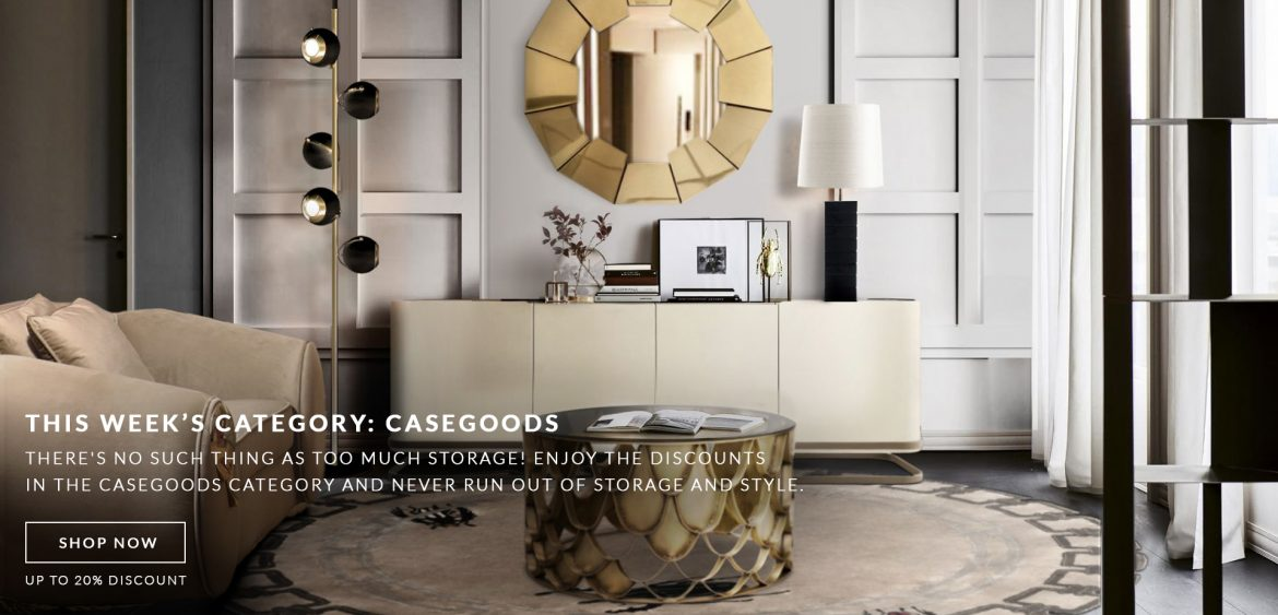casegoods pieces Casegoods Pieces: Special Discounts Only This Week! BANNER LOJA ONLINE W23