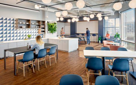 ap+i design AP+I Design: The Best Projects Confidential Client Break Area 1 1800x1200 480x300