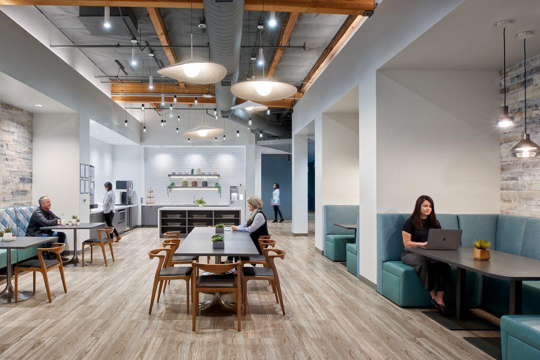 ap+i design AP+I Design: The Best Projects ConfidentialClient5 Micro Kitchen 1800x1200