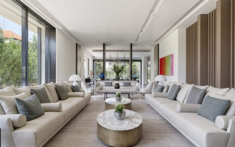 tollgard design group The Best Design Projects By Tollgard Design Group Jordan 077 hires e1573841376314 480x300