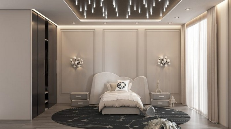 Kids Bedroom Ideas This Interior Design Service Will Save Your Life