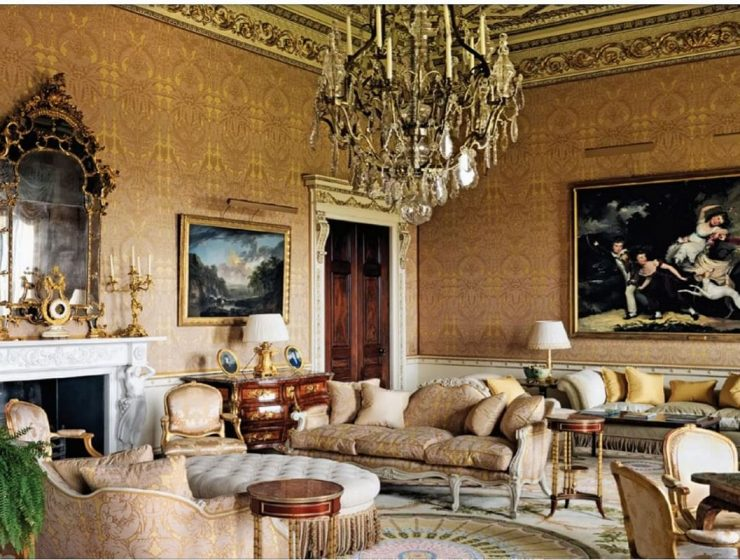 colin orchard Get To Know Colin Orchard, A TOP Interior Designer London Diary 740x560