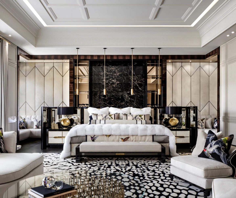 ferris rafauli Ferris Rafauli: Discover The Best Interior Design Projects Park Lane241 1920x1607 1